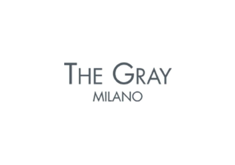 logo-the-gray