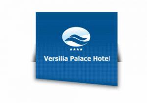 logo-versilia-palace-hotel