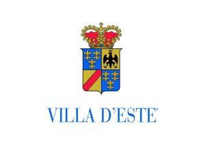 logo-villa-d-este