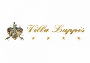 logo-villa-luppis