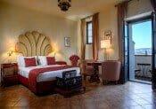 La-Bagnaia-Resort-0014