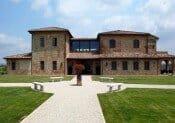 La-Bagnaia-Resort-003