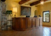 La-Bagnaia-Resort-009