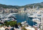 Montecarlo_01 – Monaco