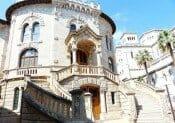 Montecarlo_02 – Monaco