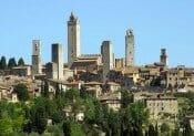 San-Gimignano-DT-1