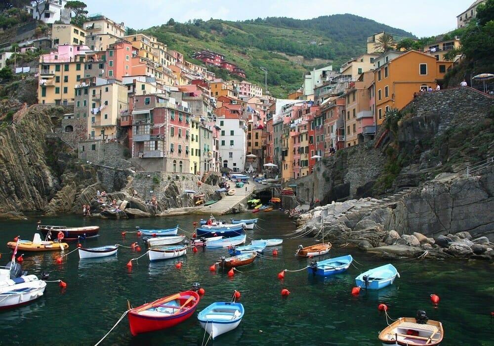 dt_6306148_Cinque_Terre_honeymoon_in_italy